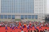Китай,2013